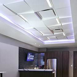 Wedge_Ceiling_Tile_Install_USBank